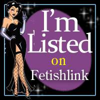 Fetishlinks.co.uh