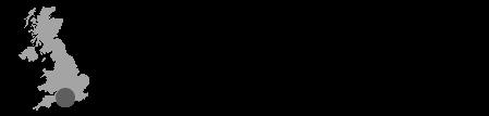 Southern Punter Banner